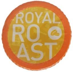Keurig Royal Roast Coffee K-Cups