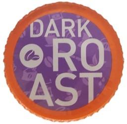 Keurig K-Cups Dark Roast Coffee