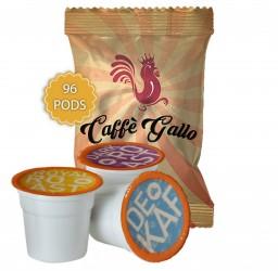 Keurig* K-Cups Variety Pack...